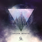 V.A. - Chilam Impacts (2017)