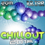 V.A. - Chillout 2016 (2015)