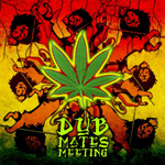 V.A. - Dub Mates Meeting (2011)