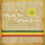 V.A. - Music for CoffeeShops (2016)