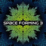 V.A. - Space Forming Vol. 3 (2011)
