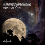V.A. - The Moonbeats (2014)